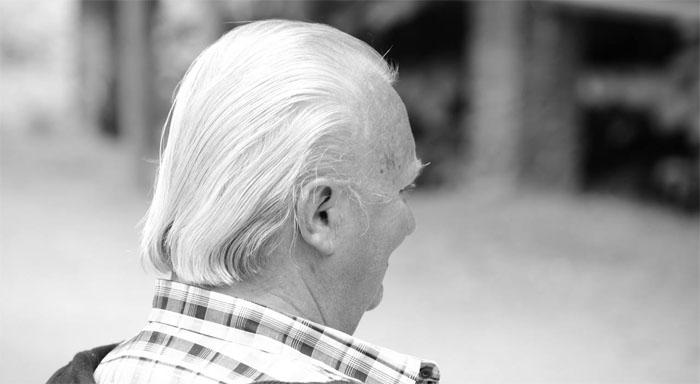 Alzheimer-Risiko reduzieren