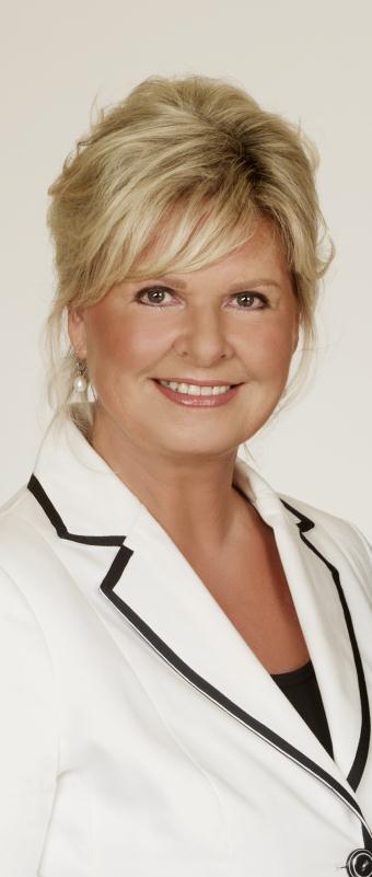Frau Emminger