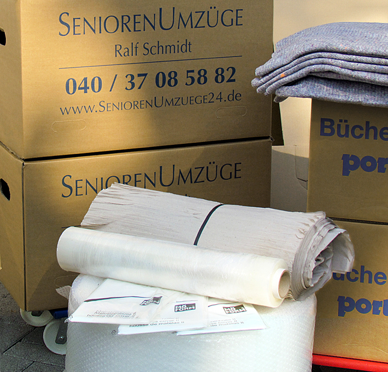 SeniorenUmzuege_Verpackungsmaterial