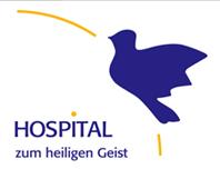hospital-zum-heiligen-geist