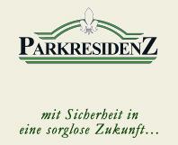 parkresidenz-greve