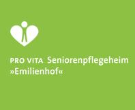pflegeheim-emilienhof